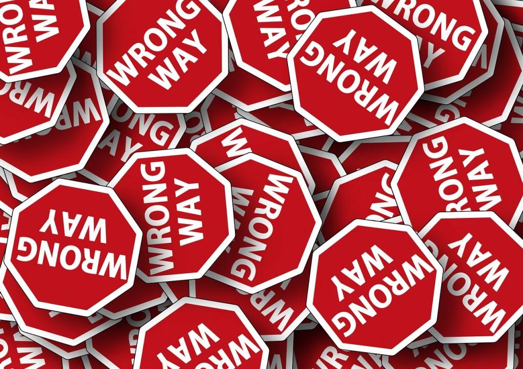 Jakie są najczęstsze błędy w spedycji i transporcie